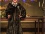 2017 Harry Potter, de musical