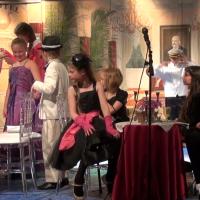 kinder-musical-academie-amstelveen-fiorella
