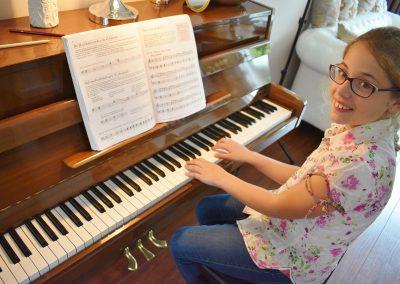 pianoles-amstelveen-kinderen-adi