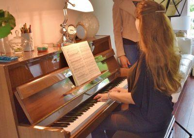 prive-pianoles-en-zangles-amstelveen