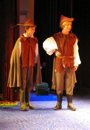 kinder-musical-academie-amstelveen-jongens