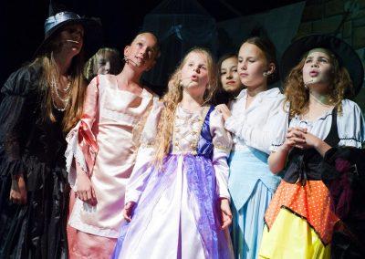 kinder-musical-academie-zangles-amstelveen-musical-p60